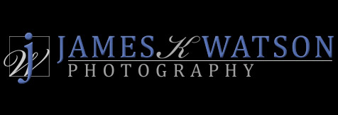 James K Watson Photography